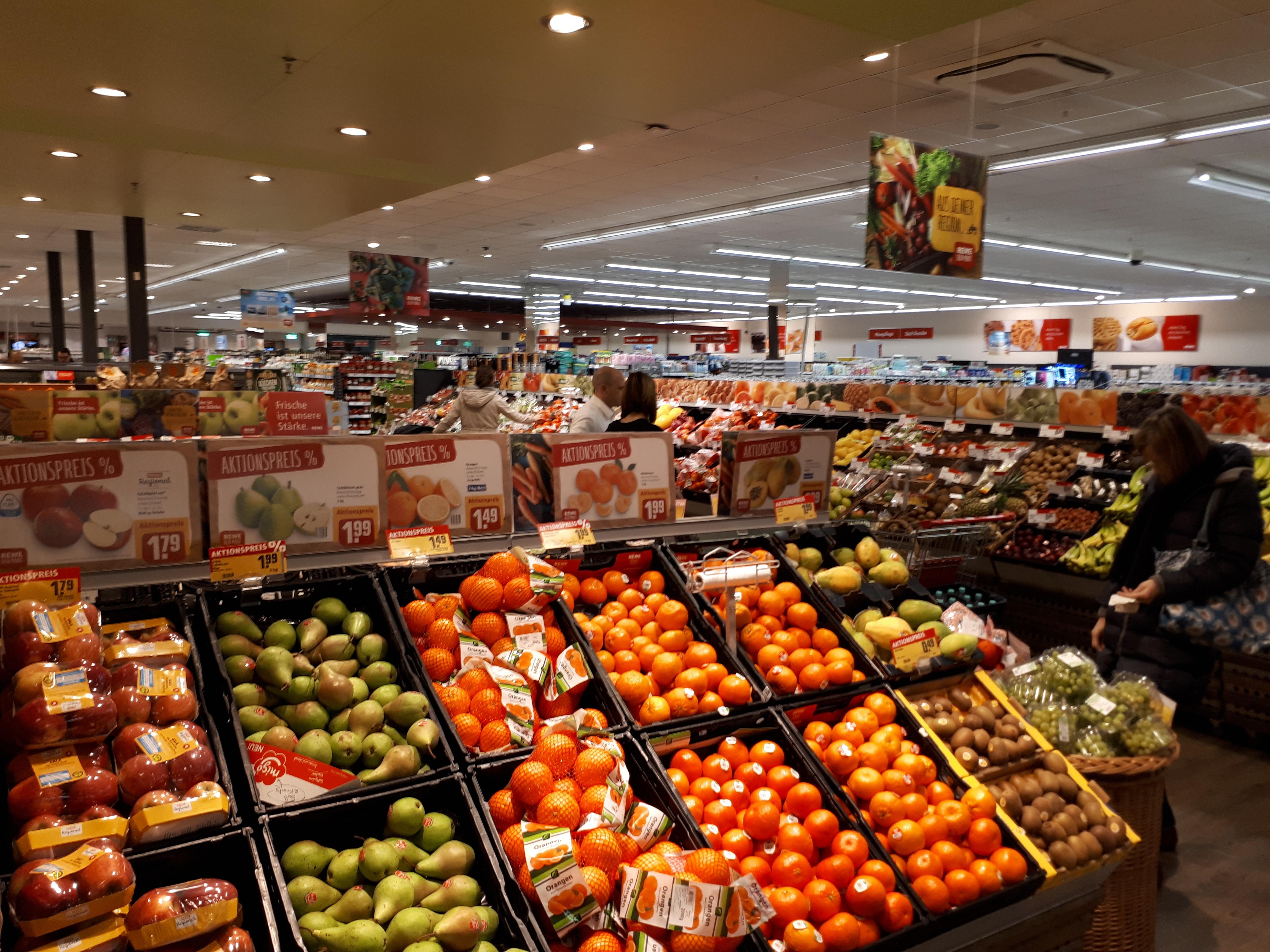 bio supermarkt wiesloch
