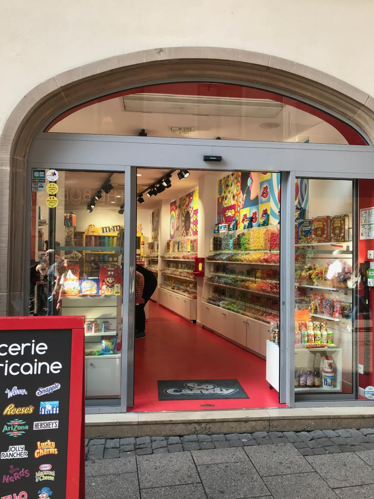 Gutes-Shop