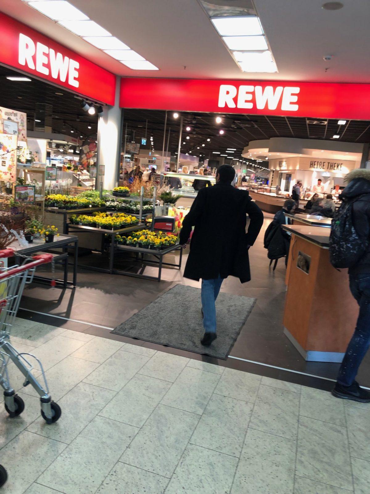 Rewe Frankfurt Angebote