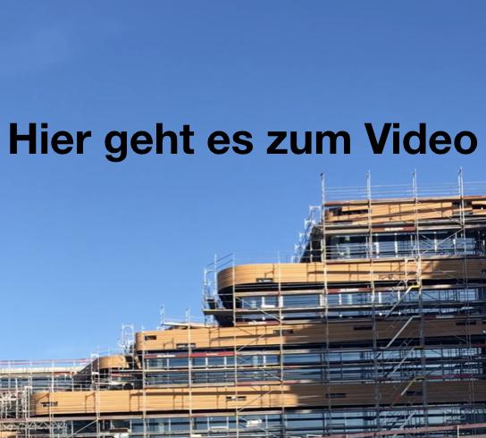 Lidl Verwaltung