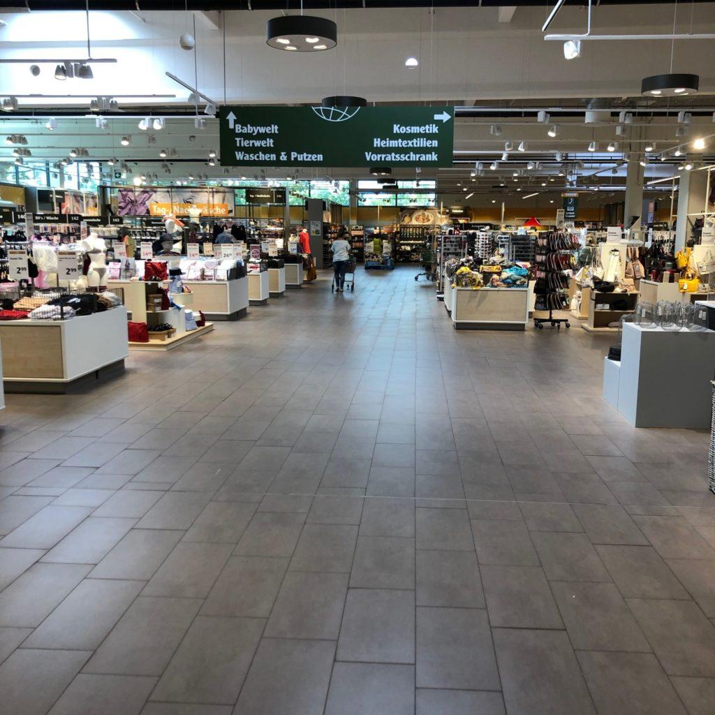 Real Rüsselsheim